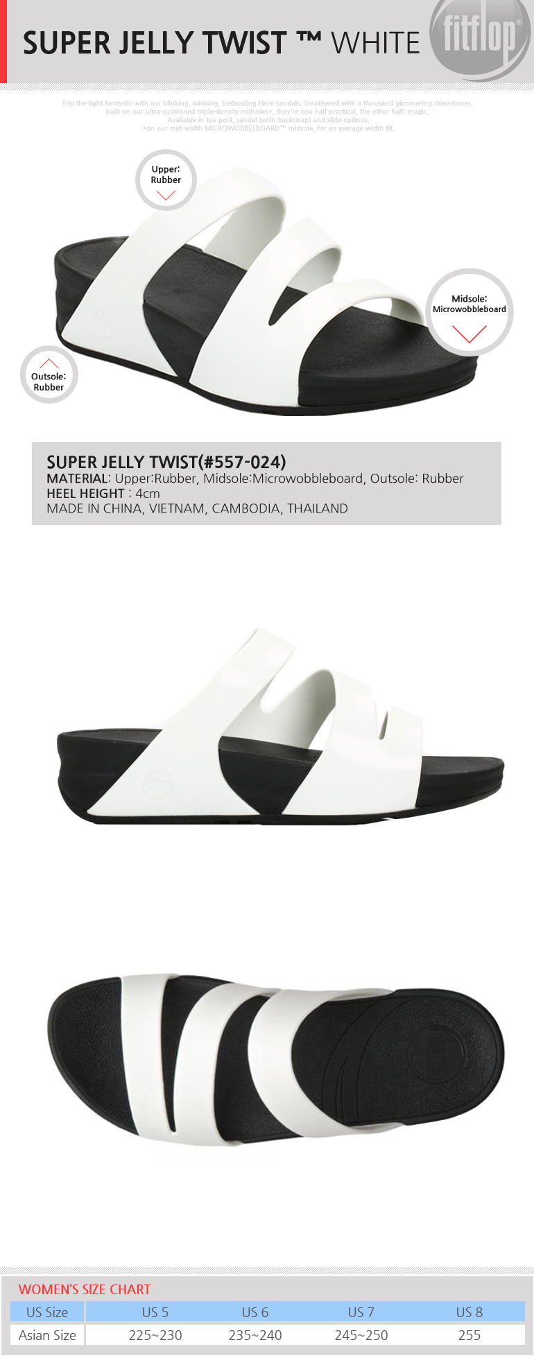 6dc17caf4 Fitflops New Arrival Philippines