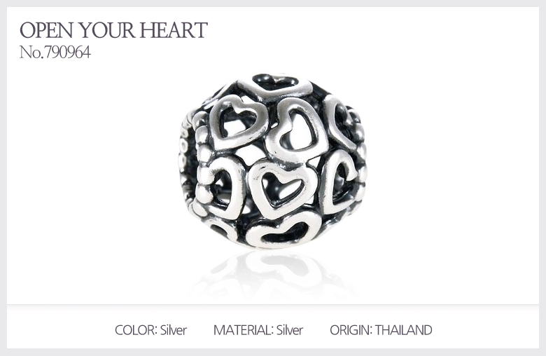 Buy Pandora New Stock Pandora Bracelets Charm